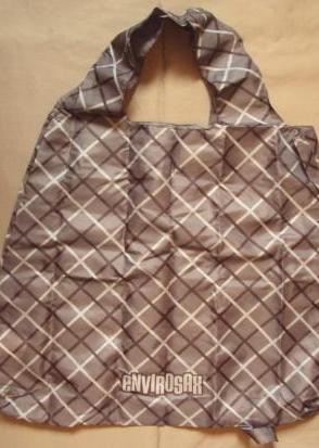 envirosax shopping bag