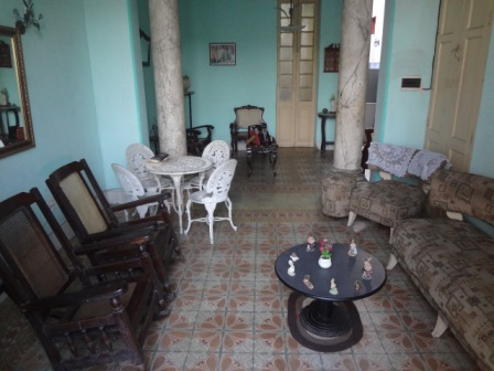 havana casas for rent accommodation