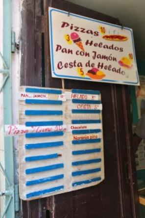 street eats prices sign havana